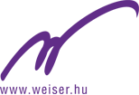 Weiser István honlapja