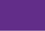 Weiser István marketingstratéga, író – tanácsadói weboldala Logo